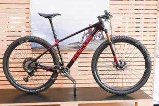Best-bikes-Roc-D-Azur-2019-111.jpg