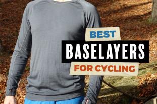 or-best base layer.jpg