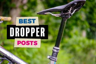 BestDropperPosts header.jpg