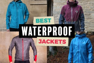 BestWaterproofJackets-new.png