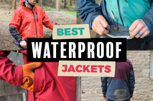 BestWaterproofJackets.png