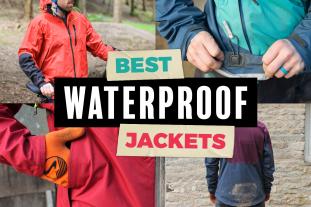 BestWaterproofJackets.png