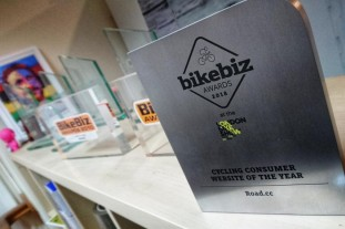 Bike Biz Award.jpeg
