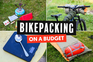 Bikepacking-budget-cheap-bivvy-kit-100.jpg