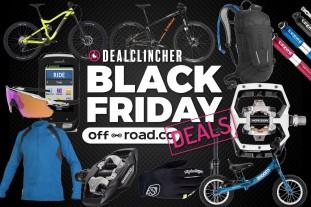 Black Friday off-road Deals 1.jpg
