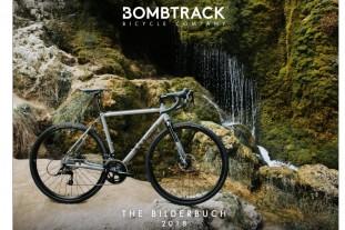 Bombtrack Bilderbuch book.jpg