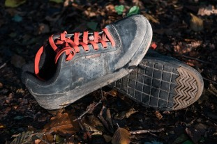 Bontrager-Flatline-flat-pedal-shoes-review-100.jpg
