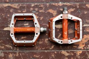 Bontrager-Line-Pro-pedal-100.jpg
