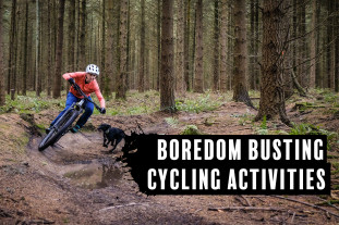 Boredom busting cycling activities header.jpg