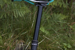 Brand X Ascend Dropper Post 2020 1.jpg