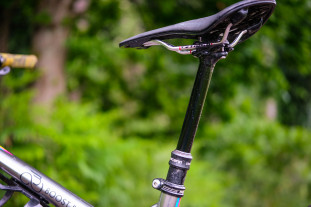 Brand X Ascend dropper post-1.jpg