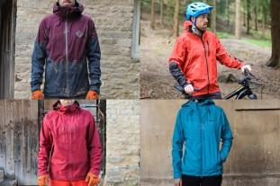 Buyer's guide to waterproof jackets.jpg
