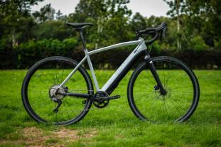 Cairn Cycles E-Adventure V2 700C Detail-3.jpg