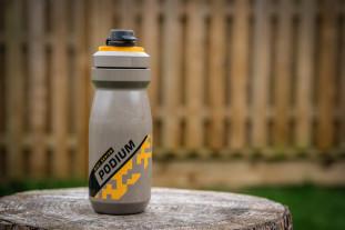 Camelbak Podium Dirt Series water Bottle Review-1.jpg
