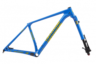 Cannondale F-Si 1.jpg