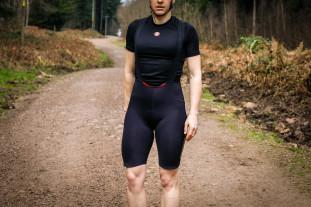 Castelli Nano Flex Pro 2 Womens Omloop bibshorts-2.jpg