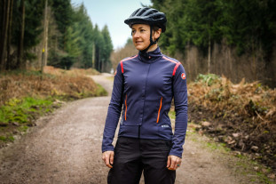 Castelli Perfetto Ros W Long Sleeve Jacket-1.jpg