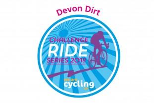 Devon Dirt Logo.png