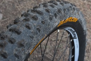 Continental-Der-Baron-Projekt-2.6-tyre-review-2.jpg