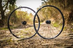 Crankbrothers Alloy Synthesis Wheels-12.jpg