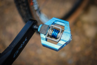 Crankbrothers Candy 2 pedals-1.jpg