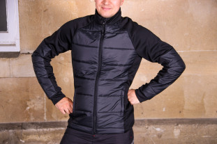 Cube-Midlayer-Jacket-review-100.jpg