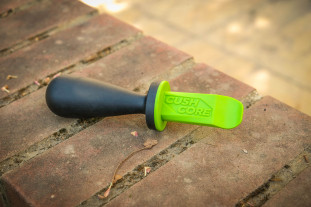 Cushcore Bead dropper-1.jpg