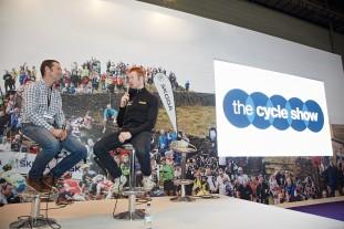 Cycle Show 2016(3).jpg