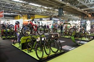 Cycle_Show16_0072.jpg