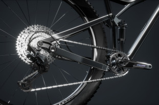2020 Shimano DEORE M6100 on bike.jpg