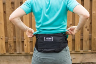 Dakine Hot Laps Stealth Waist Pack-9.jpg