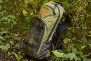 Dakine Session 8L Hydration Pack-7.jpg