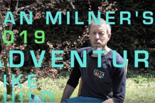 Dan-Milner-bike.jpg