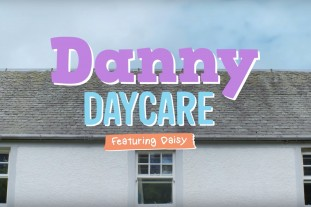 Danny Day care video header.jpg