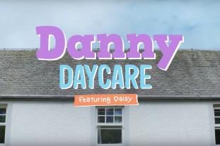 Danny Day care video header.jpg