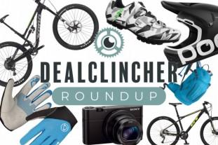 Deal clincher header .jpg