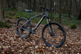 Decathlon-ST900-2020-review-100.jpg