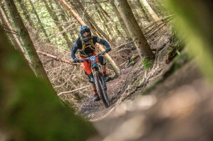 EX-Enduro-e-bike-racing-2019-101-3.jpg