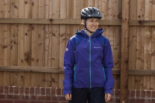 Endura Women's MT500 II Waterproof Jacket-1.jpg