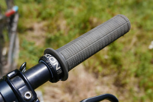 Ergon-GD1-grips-review-101.jpg