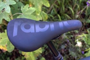 Fabric Magic Elite Radius Saddle Review 2020 top.jpg