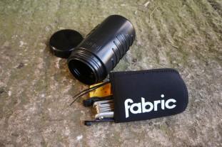 Fabric Tool Keg-4.jpg