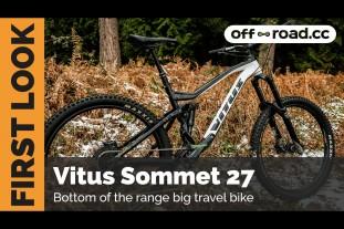 First look Vitus Sommet header.jpg