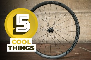 FiveCool header bontrager wheels.jpg