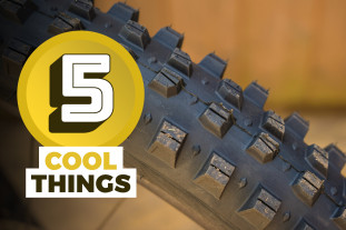 FiveCool header2.jpg