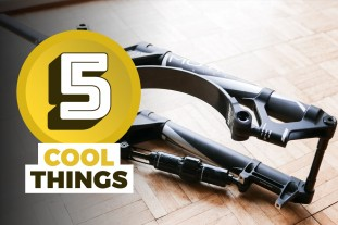 FiveCool things motion fork header.jpg