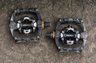 Funn Ripper SPD Pedals-1.jpg