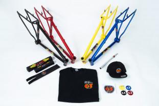 GT-Bicycles-BMX-Gary-Craig-Turner-limited-edition-bike-21.jpg
