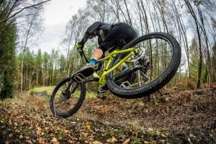 Getting-first-bike-ready-100.jpg