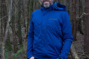 Giant-Proshield-MTB-Jacket-Review-1.jpg